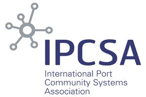 Ipcsa members meeting portnet for Portnet maroc